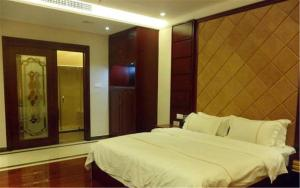 Foshan Xiangying Hotel, Hotels  Foshan - big - 7