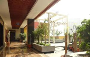 Foshan Xiangying Hotel, Hotels  Foshan - big - 13
