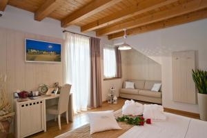Corte San Felice, Farmházak  Verona - big - 6