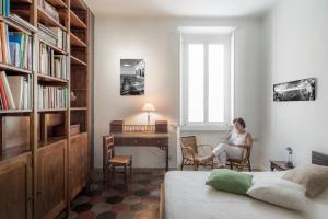 Appartamento Monte Nero 56 - AbcAlberghi.com