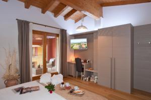 Corte San Felice, Farmházak  Verona - big - 4