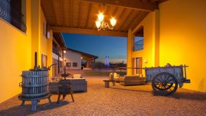 Corte San Felice, Farmházak  Verona - big - 40