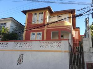 Red Arara, Bed and Breakfasts  Salvador - big - 1
