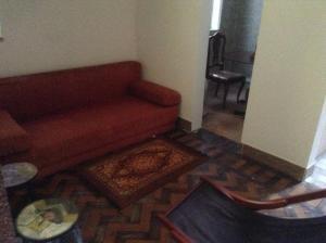 Red Arara, Bed and Breakfasts  Salvador - big - 21