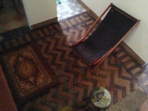 Red Arara, Bed and Breakfasts  Salvador - big - 20