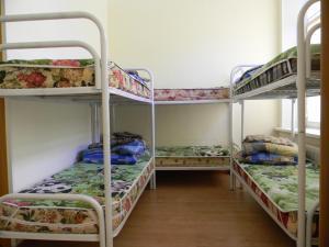 Hostel Avita I, Hostely  Moskva - big - 6