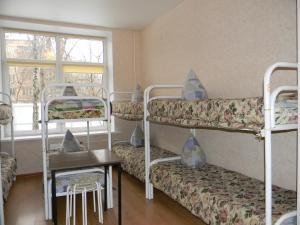 Hostel Avita I, Hostely  Moskva - big - 5