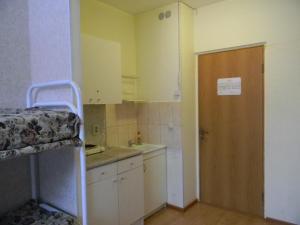 Hostel Avita I, Hostely  Moskva - big - 2