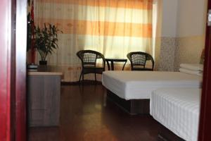 Xian Jinkairui ApartHotel, Ferienwohnungen  Xi'an - big - 30