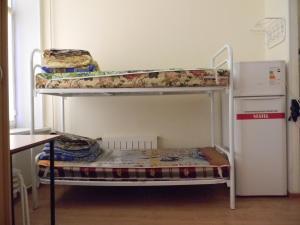 Hostel Avita I, Hostely  Moskva - big - 11