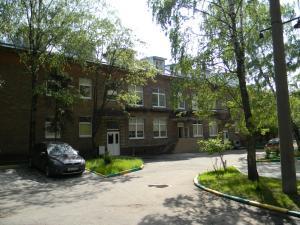 Hostel Avita I, Hostely  Moskva - big - 1