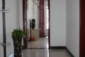 Xian Jinkairui ApartHotel, Ferienwohnungen  Xi'an - big - 24