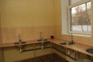 Hostel Avita I, Hostely  Moskva - big - 25