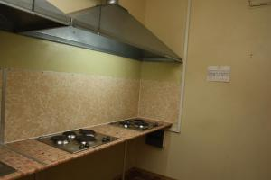 Hostel Avita I, Ostelli  Mosca - big - 26