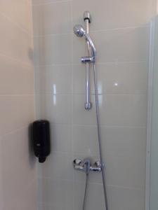 HoteI de la Plage Montpellier Sud, Hotels  Palavas-les-Flots - big - 4