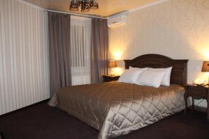 Aristokrat, Hotel  Vinnytsya - big - 34