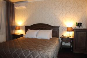 Aristokrat, Hotel  Vinnytsya - big - 40