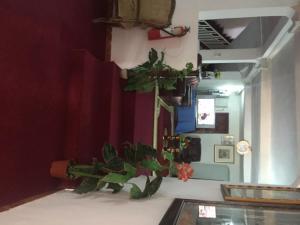 Hotel Mariam, Szállodák  Freetown - big - 34
