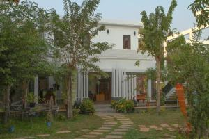 Tropic Jungle Boutique Hotel (Formerly Tropicana Residence), Hotely  Siem Reap - big - 70