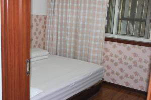 Xian Jinkairui ApartHotel, Ferienwohnungen  Xi'an - big - 22