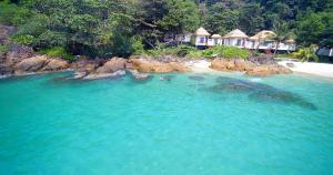 Siam Beach Resort, Rezorty  Ko Chang - big - 20