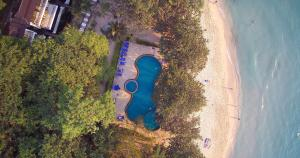 Siam Beach Resort, Rezorty  Ko Chang - big - 33