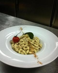 Il Giardino Degli Aranci, Отели типа «постель и завтрак»  Mores - big - 33