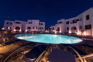 Naxos Mare
