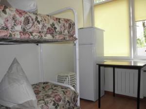 Hostel Avita I, Hostely  Moskva - big - 16