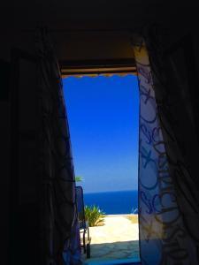 Antica Cascina Del Golfo, Hotels  Scopello - big - 51