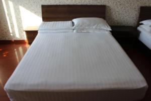 Xian Jinkairui ApartHotel, Ferienwohnungen  Xi'an - big - 1
