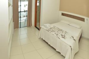 Hotel Estrela do Mar