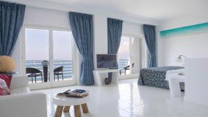 Hotel Miramare Stabia - AbcAlberghi.com