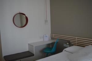 Hotel Nou Estrelles (23 of 55)