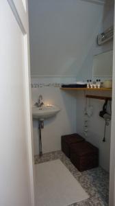 Vakantiehuis Onder De Appelboom, Дома для отпуска  Далфсен - big - 2