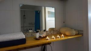 Vakantiehuis Onder De Appelboom, Дома для отпуска  Далфсен - big - 9