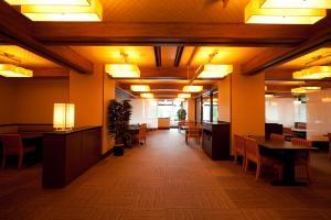 Resorpia Beppu, Hotels  Beppu - big - 43