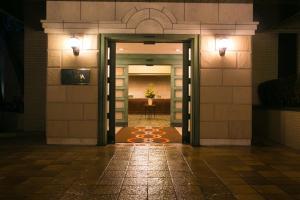 Resorpia Beppu, Hotel  Beppu - big - 19
