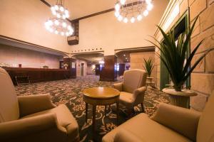 Resorpia Beppu, Hotel  Beppu - big - 24