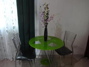 Home Living Unit, Apartmány  Gálla - big - 2