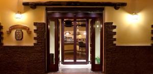 Hotel Cala Del Porto, Отели  Вибо Валентия Марина - big - 18