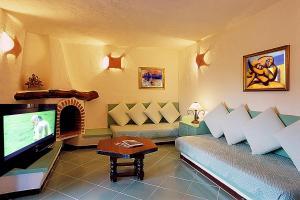 Hotel Don Diego(Porto San Paolo)