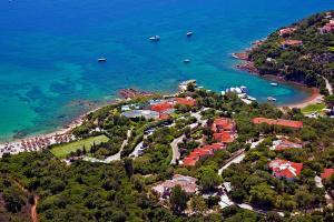 Hotel Don Diego - AbcAlberghi.com