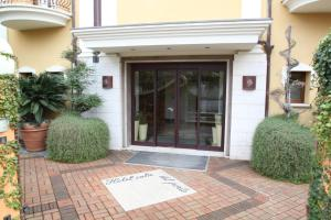 Hotel Cala Del Porto, Отели  Вибо Валентия Марина - big - 32