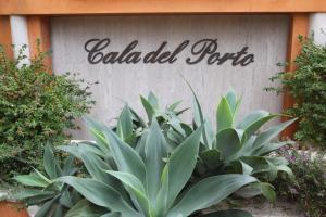 Hotel Cala Del Porto, Отели  Вибо Валентия Марина - big - 25