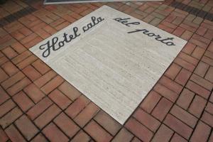 Hotel Cala Del Porto, Отели  Вибо Валентия Марина - big - 9