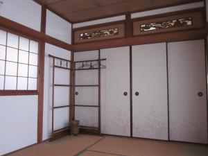 Enman Guest House Osaka, Гостевые дома  Осака - big - 33