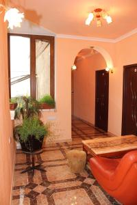 Hotel MIRA, Hotels  Goris - big - 53