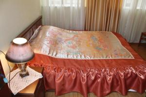 Hotel MIRA, Hotels  Goris - big - 3