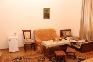 Hotel MIRA, Hotels  Goris - big - 44